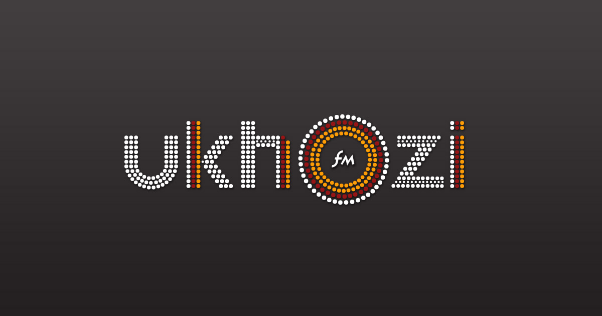 ABOUT US - UKHOZIFM