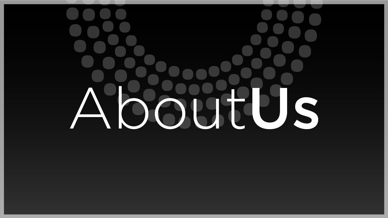 Ukhozi FM Podcasts - UKHOZIFM