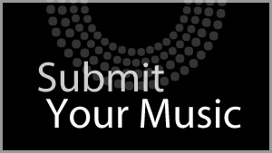 MUSIC - UKHOZIFM